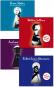 Die schaurigsten Grusel-Klassiker im Hörbuchpaket. 4 CDs. Bild 1
