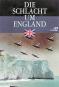 Die Schlacht um England DVD Bild 1