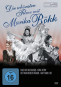 Die schönsten Filme mit Marika Rökk. 4 DVDs Bild 1