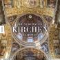 Die schönsten Kirchen Europas. Bild 1