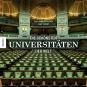 Die schönsten Universitäten der Welt. Bild 1