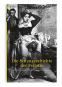 Die Sittengeschichte der Fellatio. Die orale Befriedigung in obszönen Illustrationen und Photographien - von der Antike bis zur Gegenwart. Bild 1