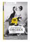 Die Sittengeschichte der Orgien in Bildern. Bild 1