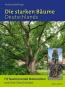 Die starken Bäume Deutschlands. 111 faszinierende Naturerben und ihre Geschichten. Bild 1