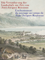 Die Verzauberung der Landschaft zur Zeit von Jean-Jacques Rousseau. Bild 1