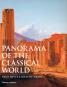 Die Welt der Antike. Panorama of the Classical World. Bild 1