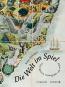 Die Welt im Spiel. Atlas der spielbaren Landkarten. Bild 1