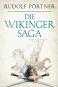 Die Wikinger-Saga. Bild 1