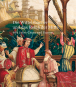 Die Wittelsbacher und das Reich der Mitte. 400 Jahre China und Bayern. Bild 1