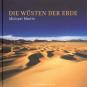 Die Wüsten der Erde Bild 1