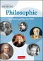 DIE ZEIT Philosophie-Kalender 2021. 53 Denkanstöße für 2021. Bild 1
