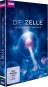 Die Zelle DVD Bild 1