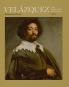 Diego Velázquez. Werkverzeichnis sämtlicher Gemälde. Bild 1