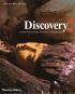 Discovery! Neue archäologische Schätze ans Licht gebracht. Unearthing the New Treasures of Archaeology. Bild 1