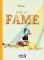 Disney Hall of Fame Don Rosa Band 4 Bild 1