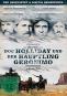 Doc Holliday und der Häuptling Geronimo DVD Bild 1