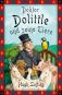 Doktor Dolittle und seine Tiere. Bild 1