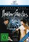Doktor Faustus. DVD. Bild 1