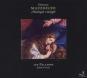 Domenico Mazzocchi. Madrigali & Dialoghi. CD. Bild 1