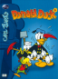 Donald Duck Band 1 Bild 1