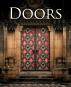 Doors. Türen. Bild 1