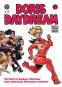 Doris Daydream 2. Die bizarren Bondage-Abenteuer einer tolldreisten Dimensions-Detektivin. Bild 1