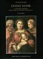 Dosso Dossi - La pittura a Ferrara negli anni del Ducato di Alfonso I (2 Bände) Bild 1