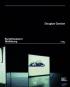 Douglas Gordon - Between Darkness and Light. Werke 1993-2006. Bild 1