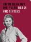 Dress for Success. Das kleine Buch für die erfolgreiche Frau. Bild 1