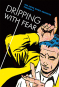 Dripping with Fear. Angstschweiß. The Steve Ditko Archives. Bd. 5. Graphic Novel. Bild 1