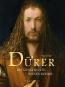 Dürer. Die Geschichte seines Ruhms. Bild 1