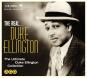 Duke Ellington. The Real... Duke Ellington. 3 CDs. Bild 1