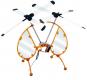 Dynamo Helicopter Bild 1