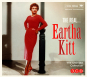 Eartha Kitt. The Real...Eartha Kitt. 3 CDs. Bild 1