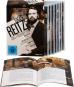 Edgar Reitz: Das Frühwerk 7 DVDs Bild 1