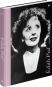 Édith Piaf. Bild 1