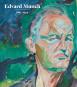 Edvard Munch 1863 1944. Bild 1