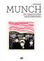 Edvard Munch. Die Grafischen Meisterwerke. Bild 1