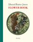 Edward Burne-Jones. Flower Book. Bild 1