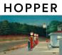 Edward Hopper. Landschaft neu gesehen. Bild 1