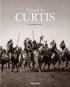 Edward S. Curtis. Die Indianer Nordamerikas. Sonderausgabe. Bild 1