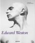 Edward Weston. Bild 1
