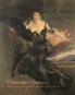 Edwardian Opulence. Britische Kunst am Beginn des 20. Jahrhunderts. Bild 1