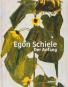 Egon Schiele. Der Anfang. Bild 1