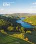 Eifel. Bild 1