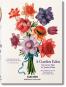 Ein Garten Eden - Meisterwerke der botanischen Illustration. Bild 1