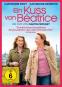 Ein Kuss von Béatrice. DVD. Bild 1