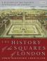 Eine Geschichte der Plätze und Paläste Londons. 2 Bände. Bild 1
