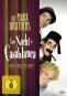 Eine Nacht in Casablanca. DVD. Bild 1