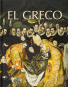 El Greco. Meisterwerke im Großformat. Bild 1